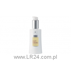 Zeitgard Beauty Diamonds Intensywne serum